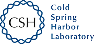 Cold Spring Harbor Laboratory