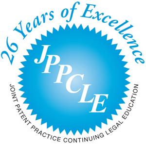 JPPCLE