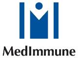 Medimmune #1