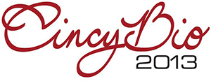 CincyBio 2013