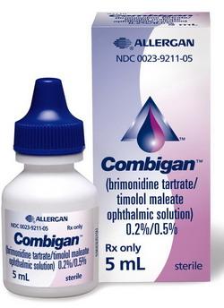 viramune 200 mg tabletta