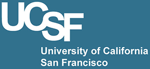 University of California at San Francisco