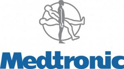 Medtronic