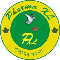 Phama XL