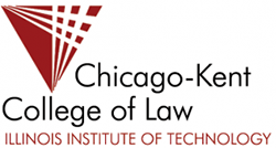Chicago-Kent College of Law