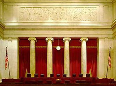 Supreme Court Courtroom_c