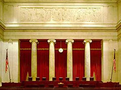 Supreme Court Courtroom_c