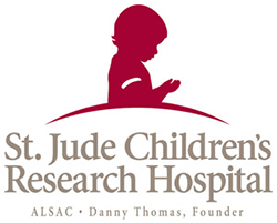 St_judes_childrens_hospital