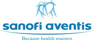 Sanofi-Aventis