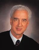 Judge Michel