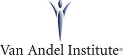 Van Andel Research Institute