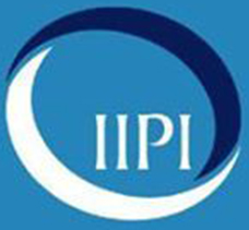 International Intellectual Property Institute