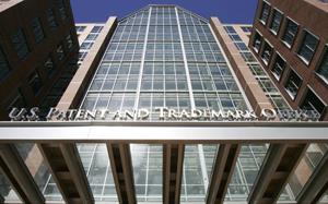 Patent Docs: Guest Post: USPTO Public Forum on Patent