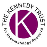 Kennedy Trust