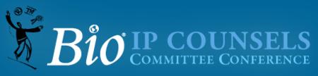 BIO IPCC
