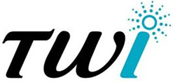 TWi Pharmaceuticals
