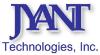 JYANT Technologies