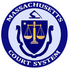 Massachusetts Court System