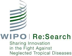WIPO Re-Search