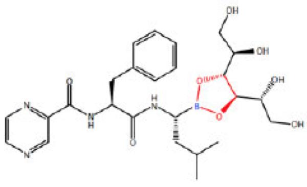 12c53345e70b7 Patent Docs  Millennium Pharmaceuticals