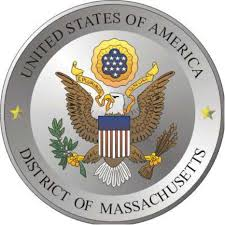 District Court for the District of Massachusetts