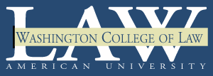 Washington College of Law