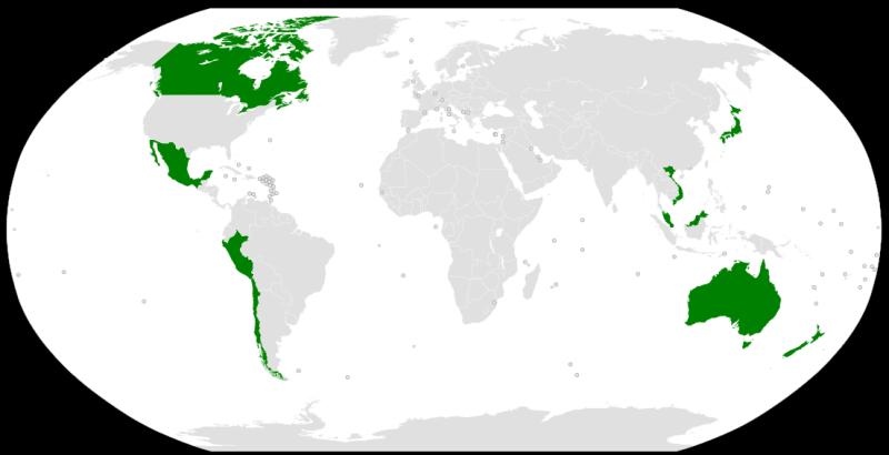 1104px-TPP_members.svg