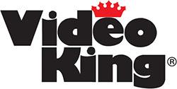 Video King