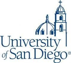 University of San_Diego