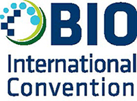 Image result for Bio international Convention, Every June, Philadelphia / USA