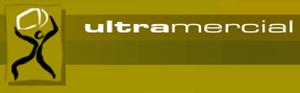 Ultramercial