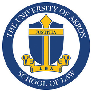 University of Akron Law School