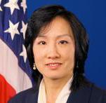 Lee  Michelle