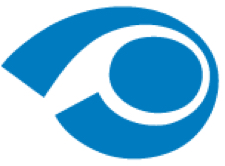 Eurasian Patent Office