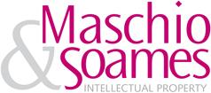 Maschio & Soames