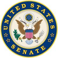 Senate Seal