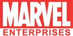 marvel entertainment inc Marvel entertainment (nyse:mvl) is easy to love on the one hand, it's so gracefully simple to understand, and on the other, it's as complex as tom cruise's.