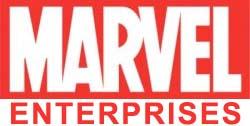 Marvel Enterprises