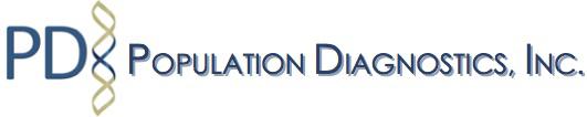 Population Diagnostics