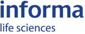 Informa Life Sciences
