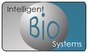 Intelligent Bio-Systems