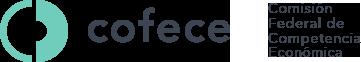 LogoCOFECE