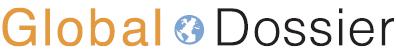 Global Dossier