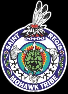 Saint Regis Mohawk Tribe