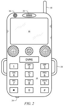 Patent Docs: Eyetalk365, LLC v  Zmodo Technology Corp  (D