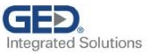 GED Integrated Solutions