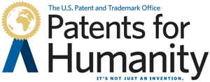 Patents for Humanity_2