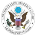 District Court for the District of Nevada