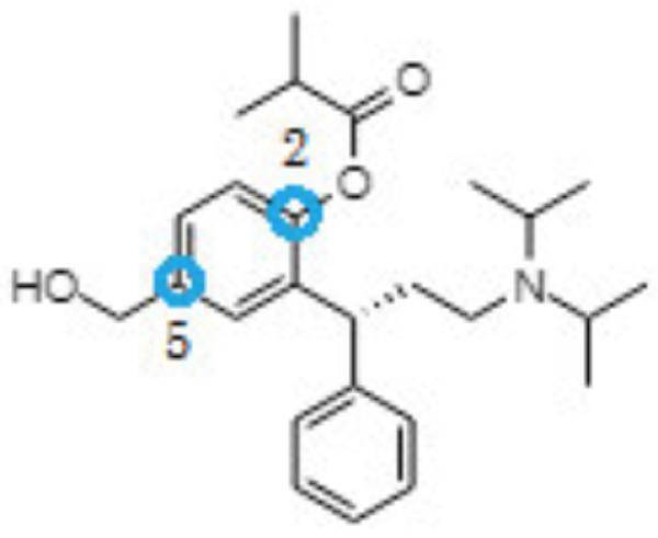 053e2cfc5322 Patent Docs  Amerigen Pharmaceuticals Ltd. v. UCB Pharma GmbH (Fed. Cir.  2019)