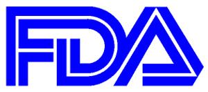 Patent Docs: Guest Post -- The Final Score: 2018 Drug & Biologic